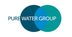 Pure Water Group
